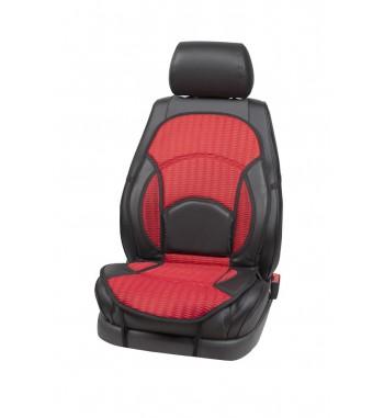 Cubre asientos coche