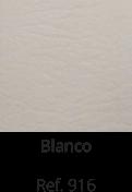 Blanco 916