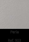 Perla 903