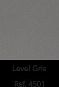 Level Gris 4501