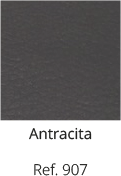Antracita 907