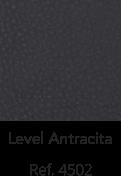 Level Antracita 4502