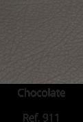 Chocolate 911