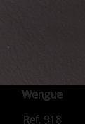 Wengue 918