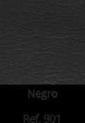 Negro 901