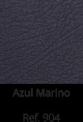 Azul Marino 904