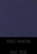 Azul Noche 908