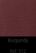 Burgundy 912