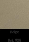 Beige 905