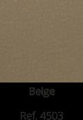 Beige 4503