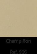 Champiñón 906