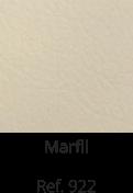 Marfil 922